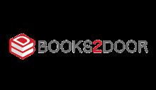 Books2Door discount code