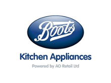 Boots Kitchen Appliances