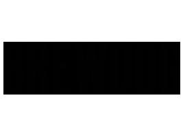 /images/b/brewdog_Logo.png