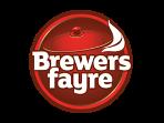 Brewers Fayre voucher