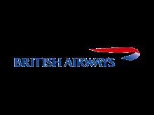 British Airways discount code