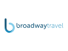 Broadway Travel promo code