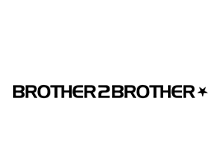 Brother2Brother discount code