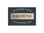 Browns discount code