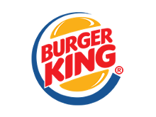 Burger King voucher