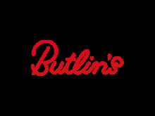 Butlins discount code