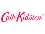 Cath Kidston discount code