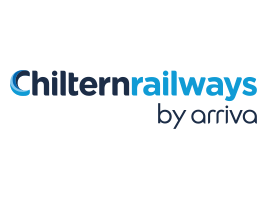 /images/c/ChilternRailways_Logo.png