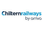Chiltern Railways discount code