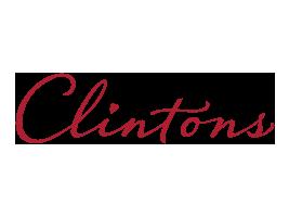 /images/c/Clintons_Logo.png