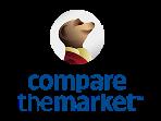 Compare the Market discount code