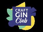 Craft Gin Club discount code