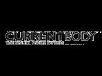 Currentbody discount code
