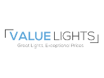 Valuelights discount code