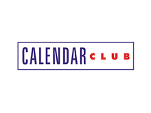 Calendar Club discount code