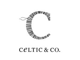 /images/c/celticandco.png