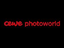 CEWE Photoworld discount code