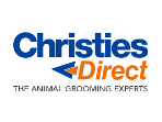 Christies Direct discount code