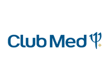 Club Med discount code