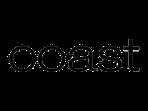 Coast discount code