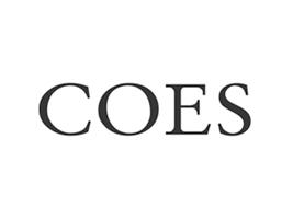 Coes discount code