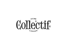 Collectif discount code