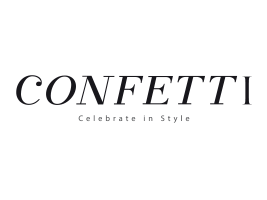 /images/c/confetti.png