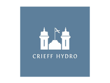 Crieff Hydro discount code