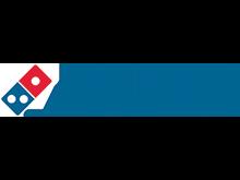 /images/d/Dominos_logo.png