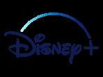 Disney+ discount code