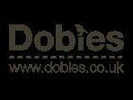 Dobies offer code