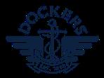 Dockers code