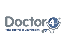 Doctor 4 U discount code