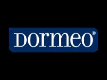 Dormeo discount code