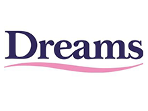 Dreams discount code