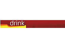 /images/d/drinksupermarket.png