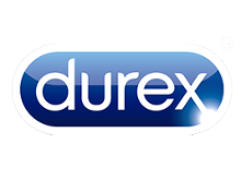 Durex discount code