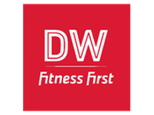 DW Fitness discount code