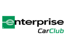 Enterprise Car Club promo code