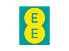 EE Home Broadband voucher code