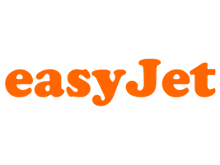 easyJet Flights discount code