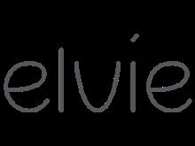 Elvie discount code