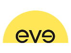 eve sleep discount code
