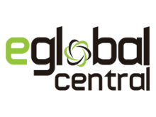 eGlobal Central discount code