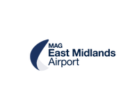 East Midlands Airport Parking