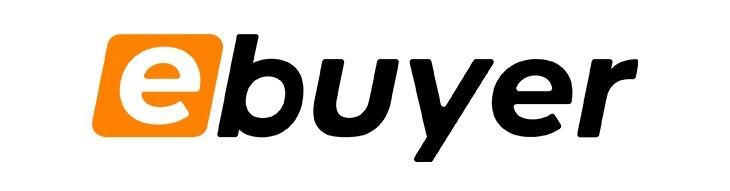 Ebuyer discount code