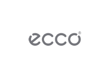 ECCO discount code