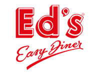 /images/e/edsdiner.png