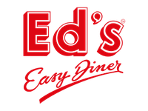 Ed's Easy Diner voucher