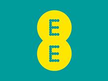 EE mobile discount code